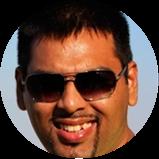Roney Banerjee